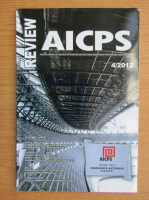 Anticariat: Review Aicps, nr. 4, 2012