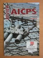 Anticariat: Review Aicps, nr. 4, 2014