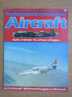 Revista Aircraft, nr. 22, 1981