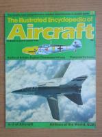 Revista Aircraft, nr. 23, 1981