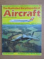 Revista Aircraft, nr. 24, 1981