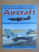 Revista Aircraft, nr. 25, 1981
