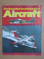 Revista Aircraft, nr. 27, 1982