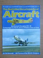 Revista Aircraft, nr. 53, 1983