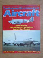 Revista Aircraft, nr. 54, 1983