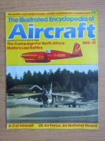 Revista Aircraft, nr. 55, 1983