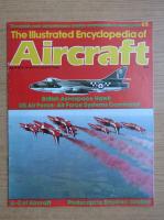 Revista Aircraft, nr. 65, 1982