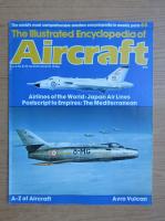 Revista Aircraft, nr. 66, 1982