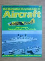 Revista Aircraft, nr. 67, 1982
