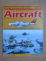 Revista Aircraft, nr. 68, 1983