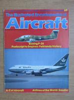Revista Aircraft, nr. 69, 1983