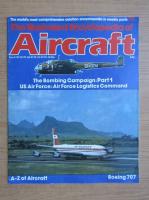 Revista Aircraft, nr. 70, 1983