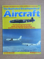 Revista Aircraft, nr. 71, 1983
