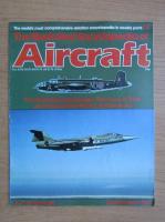 Revista Aircraft, nr. 72, 1983