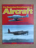 Revista Aircraft, nr. 73, 1983