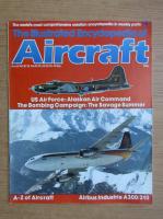 Revista Aircraft, nr. 74, 1983