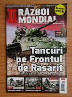 Revista Al doilea Razboi Mondial, 3-4, 2016