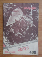 Anticariat: Revista Anticipatia, nr. 490, 1992