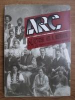 Revista Arc, litere, arte si mestesuguri, nr. 21-22, 1997