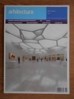 Revista Arhitectura, nr. 64, mai 2008