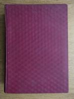 Revista Biblioteca marilor procese (3 reviste coligate anul I, nr. 1-2, anul II, nr. 6-7, 1923-1925)