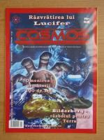 Anticariat: Revista Cosmos, anul V, nr. 52, noiembrie 2011
