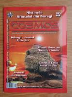 Anticariat: Revista Cosmos, anul VI, nr. 63, octombrie 2012