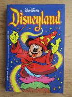 Revista Disneyland
