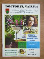 Anticariat: Revista Doctorul Natura, nr. 7, 1995