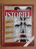 Revista Dosarele Istoriei, anul III, nr. 1 (17), 1998