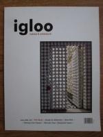 Revista Igloo, februarie 2009, nr. 90, an 7