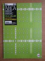 Anticariat: Revista L'Arca, nr. 277, februarie 2012