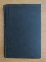 Anticariat: Revista Le mois, nr. 75, 1905