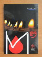 Anticariat: Revista Memorial 1989, nr. 2, 2013