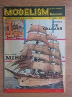 Revista Modelism, nr. 3, 1986 (12)