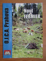 Anticariat: Revista Noul Fermier, nr. 8, 2000