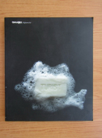 Anticariat: Revista Omagiu, nr. 2