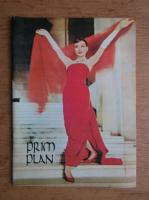 Revista Prim Plan, nr. 9-10, 1993
