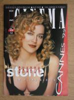 Anticariat: Revista Pro Cinema, nr. 46, iunie 1999