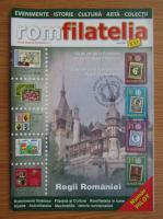 Anticariat: Revista Romfilatelia, iulie 2006
