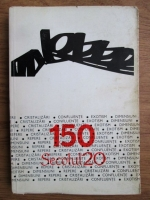 Anticariat: Revista Secolul 20. Nr. 7, 1973