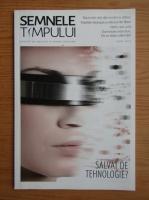 Revista Semnele Timpului, iunie 2014