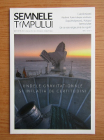 Revista Semnele Timpului, mai 2014