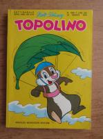 Anticariat: Revista Topolino, nr. 1008