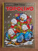 Anticariat: Revista Topolino, nr. 1047