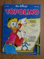 Anticariat: Revista Topolino, nr. 1975