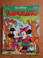 Anticariat: Revista Topolino, nr. 1976