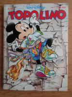 Anticariat: Revista Topolino, nr. 2017