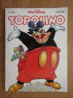 Revista Topolino, nr. 2048