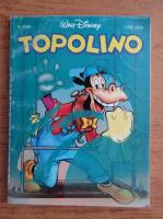 Anticariat: Revista Topolino, nr. 2056